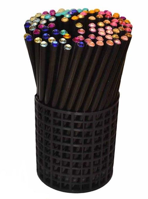 مداد 36تایی
