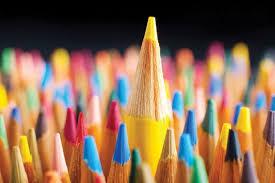 مداد 36رنگ